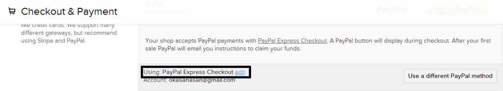paypal_account1
