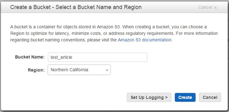 step1_create_bucket