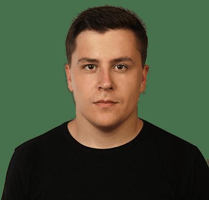 Vladislav Reshetilo